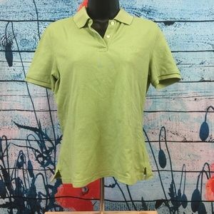 Women's BROOKS BROTHERS Polo